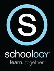 10 Reasons I Prefer Schoology Over Edmodo • Talk Tech With Me